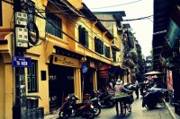 2 Weeks in Vietnam Itinerary - Where to Go & What to Do?