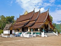 Unique Journey from Vietnam to Laos - 12 Days