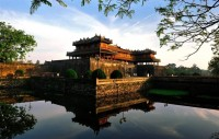 What Should You Do With 3 Days in Hue?