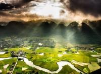 Bac Son Valley Trekking Tour