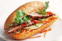 Sophie Baker Shares Her Experience on Vietnamese Street Food