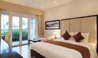 Boutique Cam Thanh Resort – The Beautiful Villas among Bay Mau Coconut Forest in Hoi An