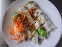 5 Interesting Places for Breakfast in Ho Chi Minh City