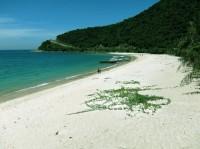 Cham Island – A Wonderful Destination for Your Sea Trip