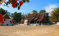 Don't Visit only Vietnam! A Combined Trip with Laos also is A Great Idea