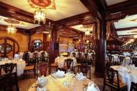 The Best Restaurants in Hue, Vietnam