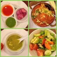 Top 10 Best Restaurants in Nha Trang, Vietnam