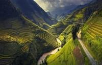 Ha Giang – The Precious Jewel of the Vietnamese Mountainous Areas