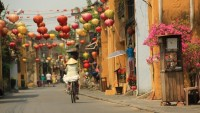 Top 10 Best Places for Solo Travel in Vietnam