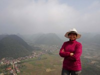 Bac Son Valley – A Gorgeous Soft Adventure