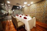 Top 5 Best Italian Restaurants in Hanoi, Vietnam