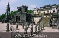 Top 10 Best Vietnam Tourist Attractions You Must Visit