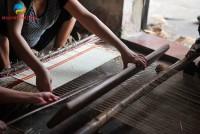 The Idyllic Photos of Daily Life in Kim Son Village, Ninh Binh