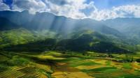 Mai Chau – The Soul of Mountainous Area in Vietnam