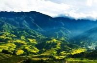 10 Things to Do in Sapa You Should Not Miss