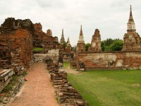 My Son Sanctuary – The Memory about the Golden Age of Champa Culture in Vietnam