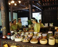 Top 8 Best Cafes in Hoi An