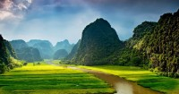 Top 8 Best Places to Visit in Ninh Binh