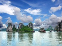 Top 10 Vietnam Tours