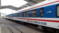 News: 5-Star Train from Saigon to Phan Thiet at only US$5.7