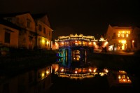 How to Travel from Hanoi to Hoi An?