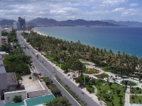 How to Travel from Ho Chi Minh City to Nha Trang?