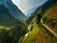 Vietnam Adventure Tours
