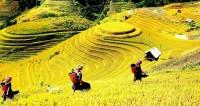 Top 8 Best Vietnam Adventure Destinations