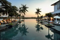 Best Hotels and Resorts in Hoi An