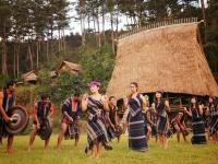 Day 5: Lak Lake – Buon Ma Thuot – Pleiku (B,L,D)