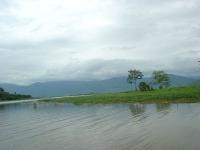 Day 4: Dalat – Lak Lake (B,L,D)