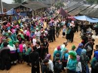 Day 5: Ha Giang (B/L/D)