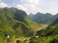 Truth About the Death Anniversary in Ha Giang