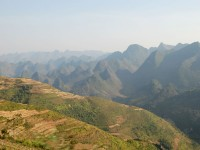 The Best Menu for Gourmet Travelers in Ha Giang
