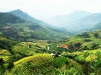 Day 5: Ha Giang - Hanoi (B/L)