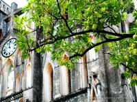 Day 1: Arrive Hanoi – City Tour