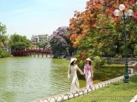 Hanoi cultural tour
