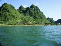 Day 1: Phong Nha