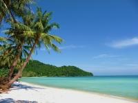 Day 2: Phu Quoc Free day (B)