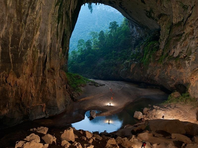 son-doong-cave-vietnam