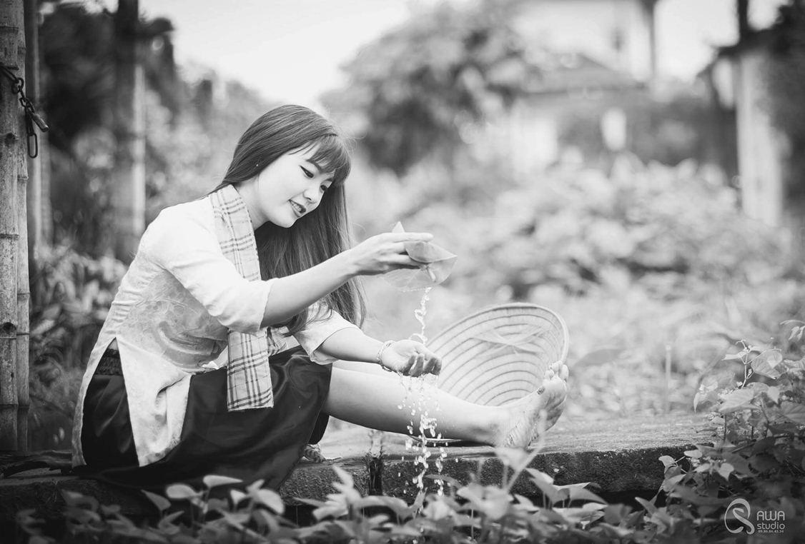 Vietnam Women Tour
